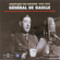 Charles De Gaulle - General de Gaulle : Anthologie des discours 1940-1969