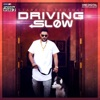 Driving Slow Single