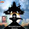 Mahamritunjay Mantra