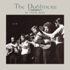The Dubliners At Their Best - The Dubliners