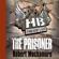 Robert Muchamore - Henderson's Boys: The Prisoner (Unabridged)