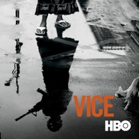 Télécharger VICE, Saison 2 (VOST) Episode 7