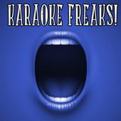 I Don't Know My Name (Originally Performed by Grace VanderWall) [Instrumental Version] - Karaoke Freaks