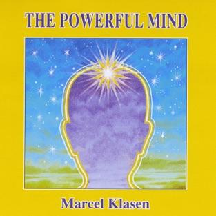 The Powerful Mind – Marcel Klasen