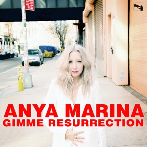 Gimme Resurrection - Single Mp3 Download