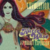 Lovolution