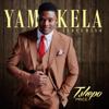 Yamkela Indvumiso - Tshepo Price