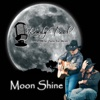 Moon Shine - Randy-Paul