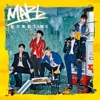 Miryoku Hatusan Time (Japanese Version) - Single - M.A.P6