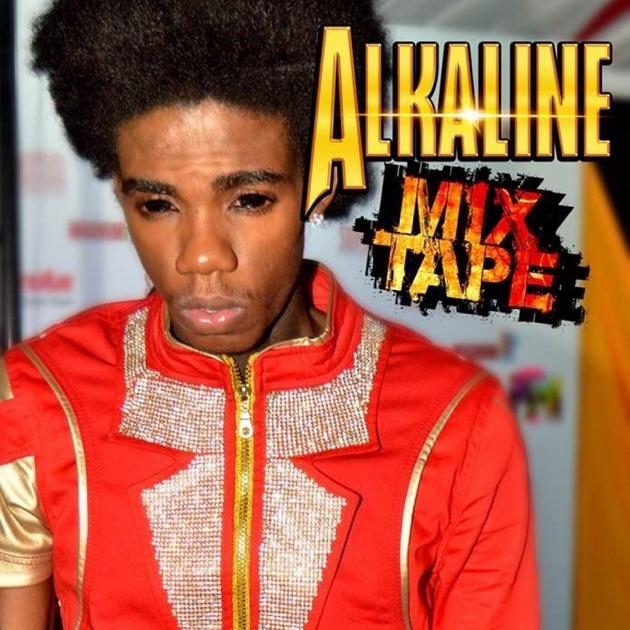 alkaline new level unlocked download