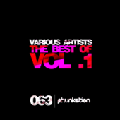 The Best of Vol.1