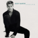 La Bomba - Ricky Martin