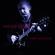 Sonny Black - Blues Walkin' by My Side