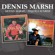 Dennis Marsh - Vertical Expression (Of Horizontal Desire)