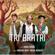 Czech National Symphony Orchestra - Tři Bratři (Original Soundtrack)