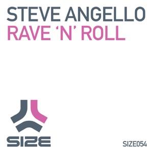 Rave 'N' Roll - Single