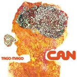 Can - Aumgn (2011 Remastered)
