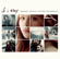 Various Artists - If I Stay (Original Motion Picture Soundtrack)