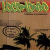 Locomondo - Den Kanei Kryo ilustración