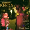 Sulemani Keeda (Original Motion Picture Soundtrack)