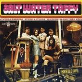 Salt Water Taffy - Finders Keepers