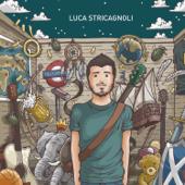 Thunderstruck - Luca Stricagnoli