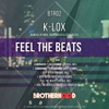 K-Lox - Feel the Beats
