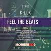 K-Lox - Feel the Beats (Leonard CCS Remix)