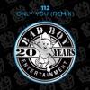 Only You (Remix) - EP ジャケット写真