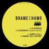 Brame & HAMO - Clockwerk (Session Victim Remix) artwork