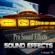 Lion Roar - Pro Hollywood Sound Effects
