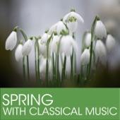 Catherine Robbin - 1. Andante un poco maestoso - Allegro molto vivace