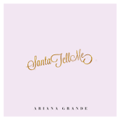 [Download] Santa Tell Me MP3