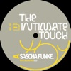 The Intimate Touch Single
