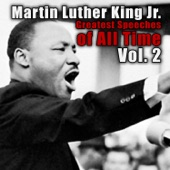 Martin Luther King Jr. - I've Been To The Mountaintop Part 1