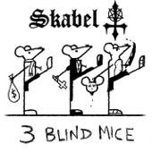 Skabel - One Dead Cop (feat. Max Quintero)