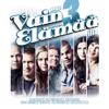 Various Artists - Vain elämää - Kausi 3 ilta artwork