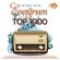 Verschillende artiesten - Het Beste Van De Evergreen Top 1000