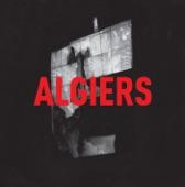 Algiers - In Parallax