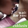 J. Lynn - Wait for you: Wait for You 1 Grafik