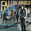 Fallen Angels ジャケット写真