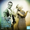 The 50s: Reasons to Dance, Vol. 5