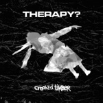 Therapy? - Low Winter Sun