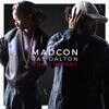 Madcon - Don't Worry (feat. Ray Dalton) artwork