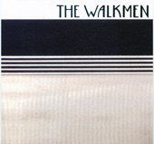 The Walkmen - We've Been Had
