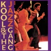Kool Jazz ジャケット写真