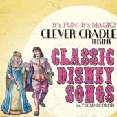 Classic Disney Songs
