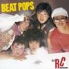 Beat Pops ジャケット写真