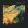 Midas (feat. Holly Walker) - Maribou State