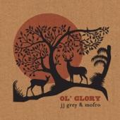 JJ Grey & Mofro - Turn Loose